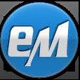 logo event media